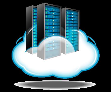 https://onlinerelation.dk/wp-content/uploads/2020/04/server-hosting-460x381.png