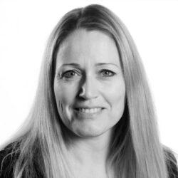 Anja Povlsen
