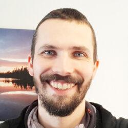 Lars Nyhuus