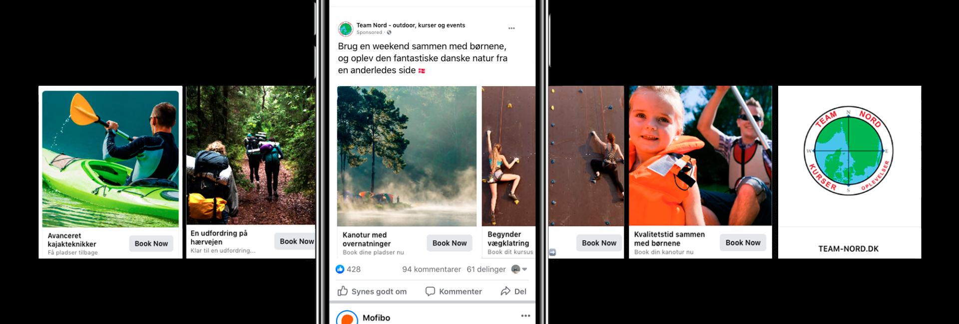 https://onlinerelation.dk/wp-content/uploads/2020/10/gode-facebook-reklamer-1920x650.png